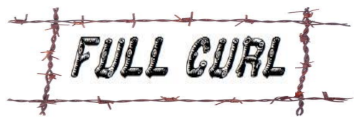 Full Curl Newsletter - June 2020