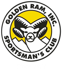 golden ram sportsman's club